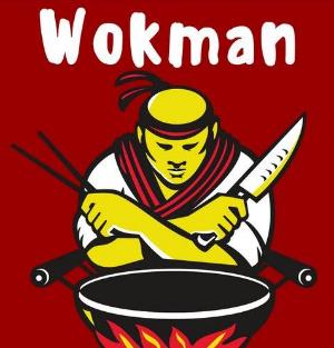 ווקמן