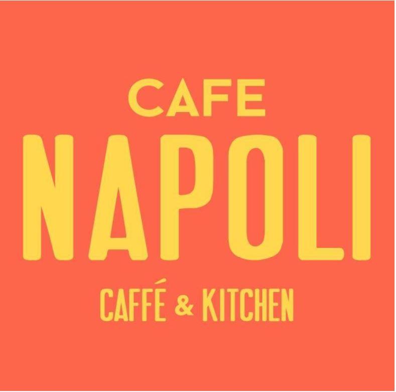 קפה נאפולי