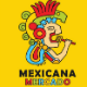Mexicana - Family Meals