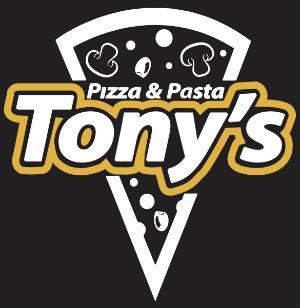 פיצה טוניס