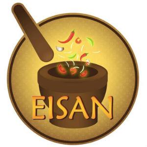 Eisan Thai