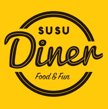 Susu Diner