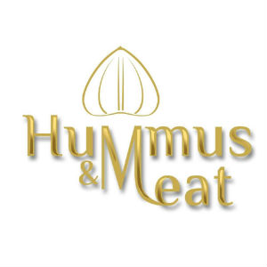 Hummus and Meat