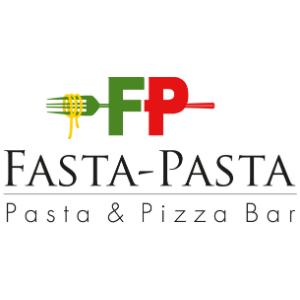 פסטה פאסטה