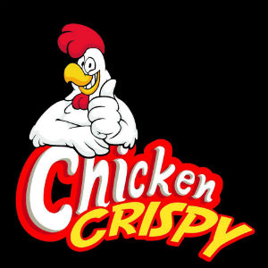 Chicken Crispy