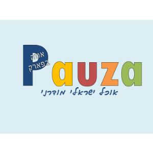 פאוזה