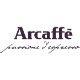 ARCAFFE