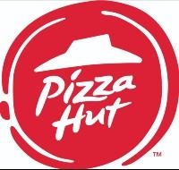 פיצה האט חדרה