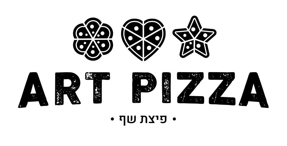 ארט פיצה