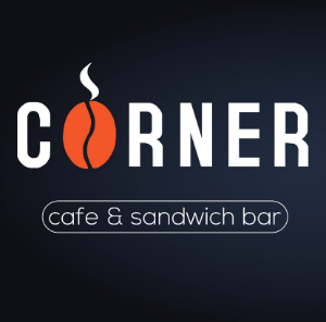 Corner - Coffee and Sandwich bar