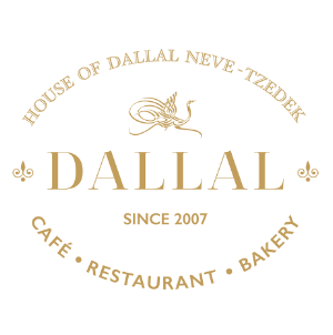Dallal Restaurant