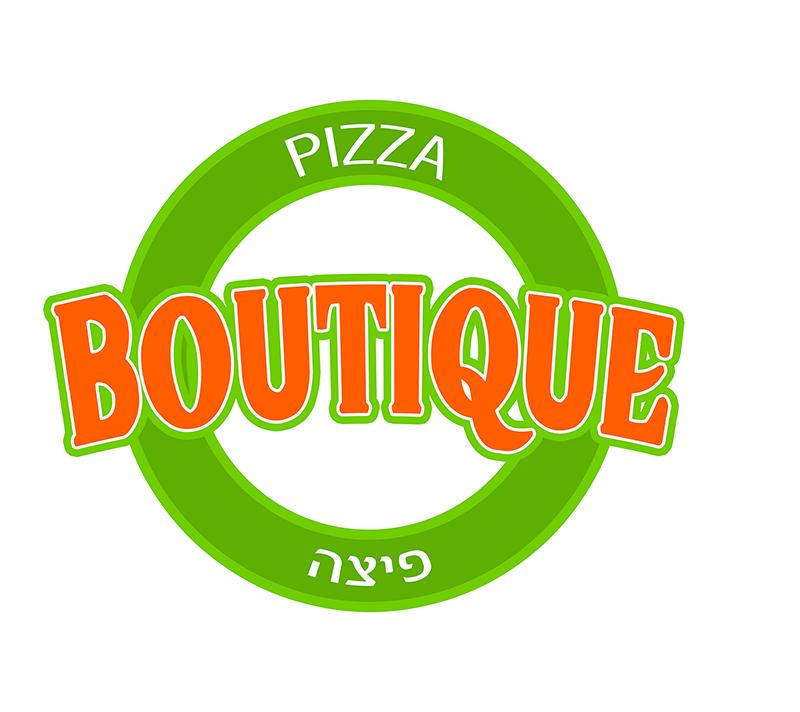 Pizza Boutique