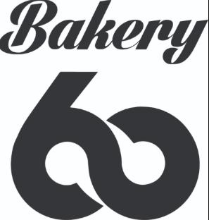 בייקרי 60