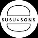 SUSU & SONS