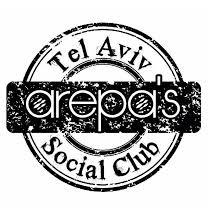 Arepa's