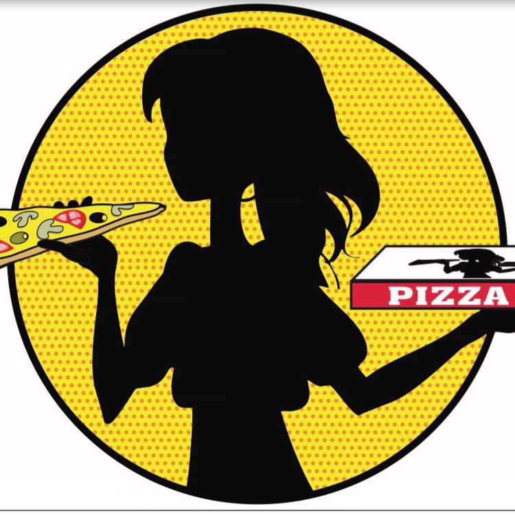 פיצה מאמי