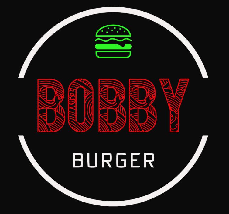 בובי בורגר