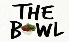 דה בול the bowl