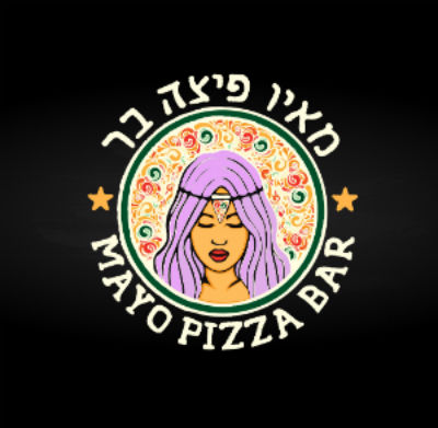 פיצה מאיו תל אביב
