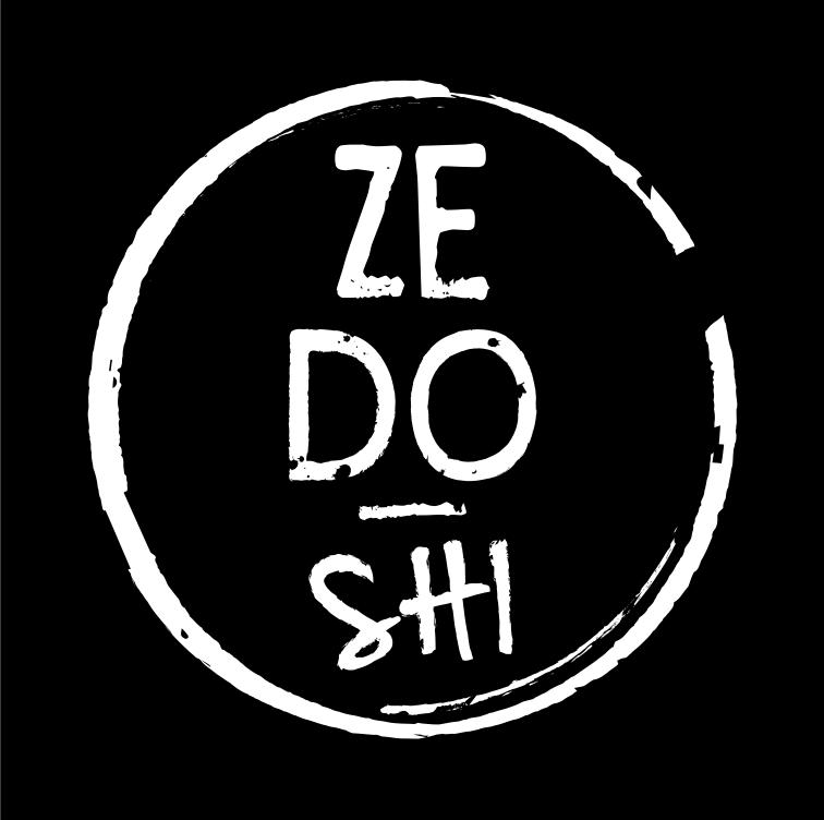 Ze Do-shi