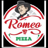 פיצה רומאו פרדס חנה