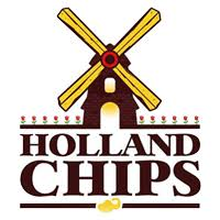 HOLLAND CHIPS