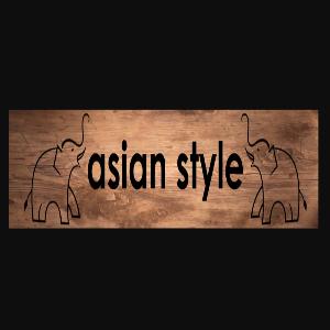 אסיה סטייל סושי בר