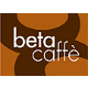 Beta Caffe