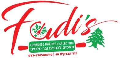 fadi's