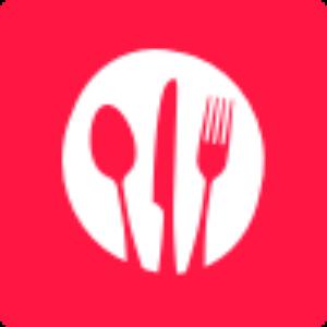 שניצ'קו מסעדת בשרים
