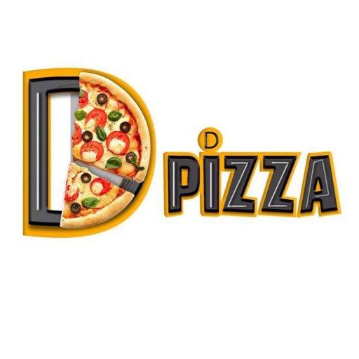 די פיצה
