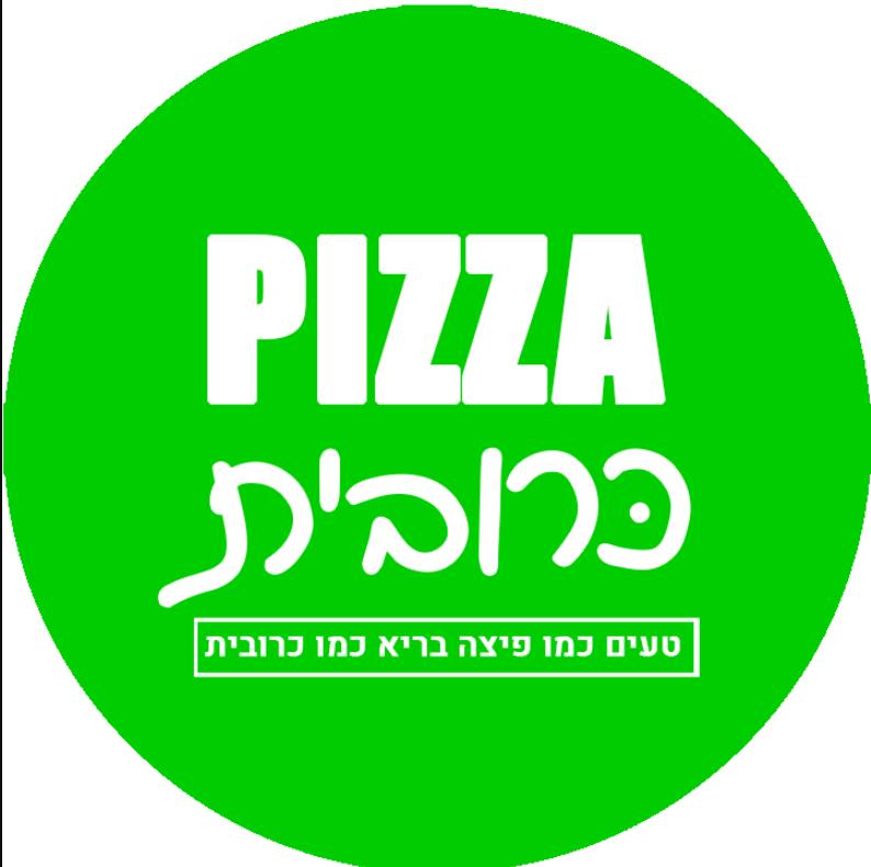 Pizza Cruvit