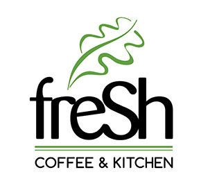 Fresh kitchen