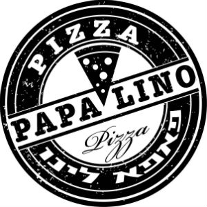 PAPALINO PIZZA