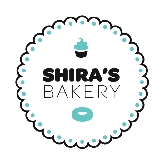 Shira's Bakery