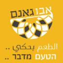 Abu Ganem