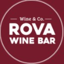 Rova Wine Bar
