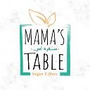 mama's table