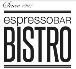 אספרסו בר ביסטרו