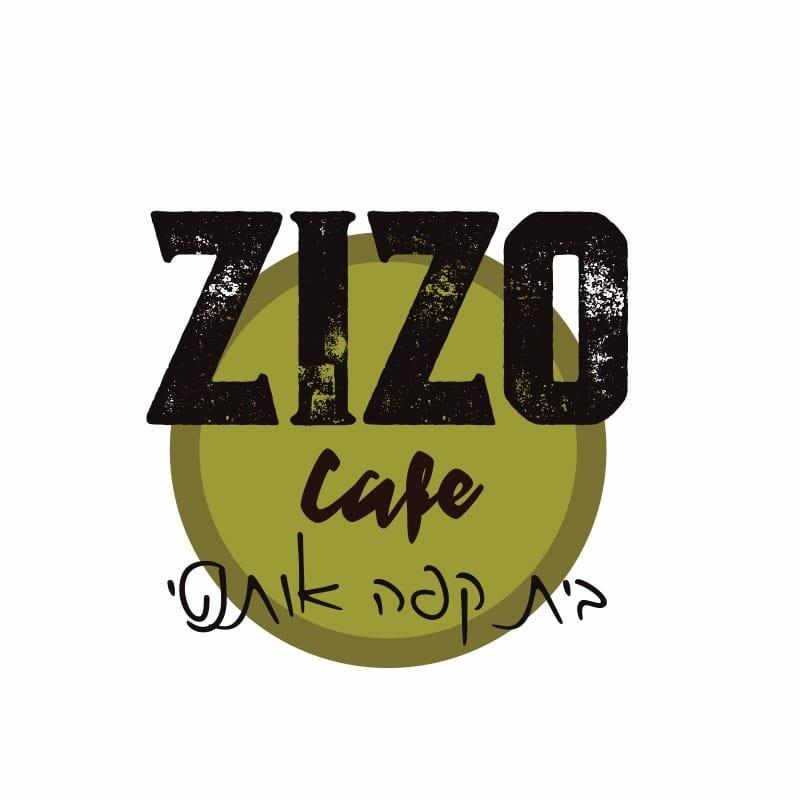 Zizo Cafe
