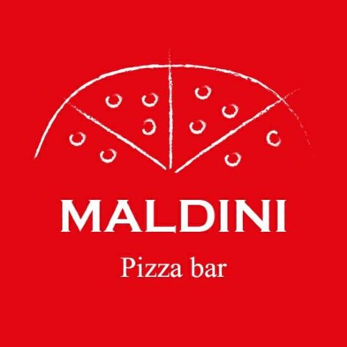 Maldini Pizza Bar