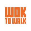 Walk to walk