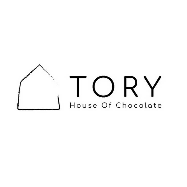 Tory Chocolate