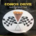 Konos Drive