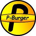 P.BURGER