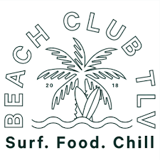 Seeyam Beach Club
