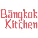 Bangkok Kitchen