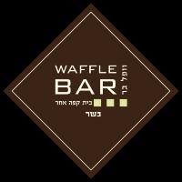 Waffle bar