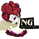 NG נווה צדק