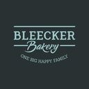 Bleecker Bakery